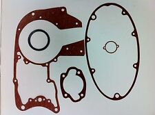Engine Gasket Set for JAWA 175 Motorcycle NEW #296
