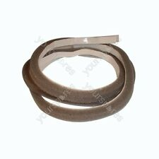Genuine Hotpoint Indesit Tumble Dryer Door Seal