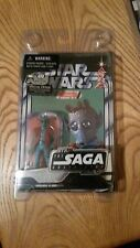 Star Wars Vintage Saga Collection Greedo ultimate galactic hunt