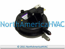 """Lennox Armstrong Ducane Furnace Vent Air Pressure Switch 9371DO-BS-0028 0.65"""""""