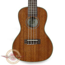 Brand New Kala KACG Mahogany Series Concert Ukulele Gloss Finish