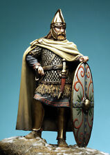 Romeo Models 54mm DACIAN CELTIC WARRIOR 3rd Century A.D.