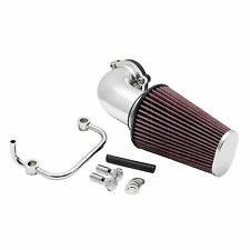 K&N Performance Intake Kit - 63-1126P - Cold Induction Intake - Genuine Part
