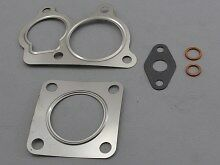 Turbocharger Gasket Kit FOR Holden/Isuzu Piazza 2.0L 1981-1992 XTR210057