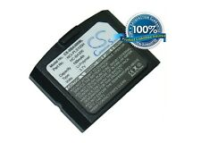 Battery for Sennheiser NCI-PLS100H IS410 TV RI900 IS410 RS4200TV HC-BA300 500898
