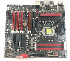 ASUS Maximus Extreme, Lga 1155/IV Zócalo H2, Intel (90-mibeca-G0EAY00Z) Motherbo