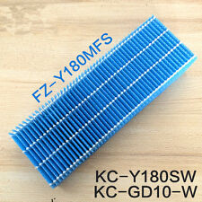 New Sharp Humidification filter FZ-Y180MFS for KC-Y180SW/KC-GD10-W