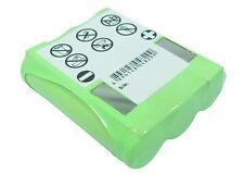 Premium Battery for Bell E937, E9005, 60AAS3BV1Z, 95AAS3BV1Z, 728900019062, D937