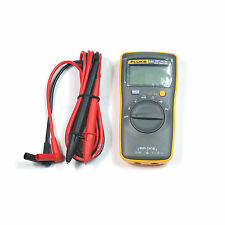 Fluke 101 Digital Multimeter - Brand New