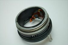 Canon EF 70-200mm F/4 IS USM Lens AF Focus Motor Part OEM New YG2-2312-000