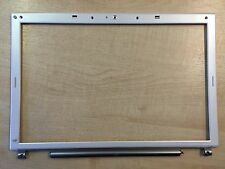 Packard Bell Minos GP2W GP3 LCD Screen Bezel Surround 47PB3LBPB00