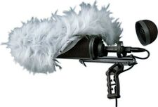 Sennheiser MZH60-1 - Wind Muff for ME66 Microphone NEW! Free 2-Day Delivery!