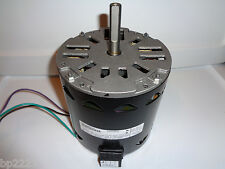 AO Smith S1 02425973000 3/4 HP 1075 RPM 208-230V, 3SP Blower Motor F48Y52A50 NEW