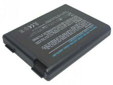 Akku 4400mAh für HP COMPAQ Business Notebook NX9100, NX9105, NX9110 Serien