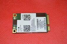 Huawei Gobi 3000 módulos Mini PCI-E, 3g WWAN UMTS módulo em680.3g/gps/EVDO/HSPA