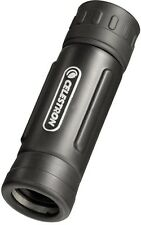 Celestron G2 10x25 UpClose Roof Prism Monocular, London