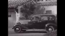 See Chevrolet Make a 1936 Chevy movie #3