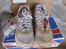 New Balance Concepts ML 999 CP Kennedy Sz 9.5