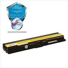 MORA High Performance BatteryFor LENOVO Thinkpad W530,520i,T420i,T520i,L420,L520