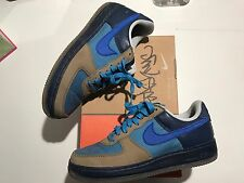 NIKE AIR FORCE 1 LOW STASH NYC 11  VNDS CO JP
