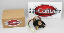 Honda TRX 350 Rancher Starter Solenoid Magnetic Relay Replaces OE 35850-HF1-670
