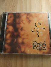 Prince The Gold Experience - CD Album - Rare The Artist NPG
