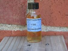 Premium Concentrated Egyptian Musk Fragrance Oil