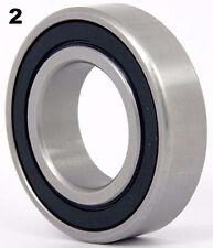 Two (2) Traxxas RC 5116 5x11x4mm Precision Ball Bearings