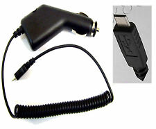 Car charger for Nokia C3 C3 01 E5 E5 00 X3 X3 01 6700c