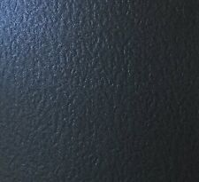 10 X A4 CARD NAVY KINGS BLUE RIPPLE EFFECT EMBOSSED PEARLESCENT TEXTURE 300GSM