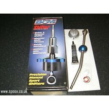 B&M PEUGEOT 106 KIT Quickshift ('96 -' 03)