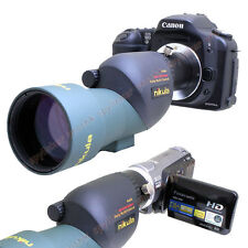8x60s 800mm F8 Telescope M42 for Sony Alpha A77 A65 A35 A560 A33 A55 A580 A390