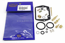 Carburetor Rebuild Kit 66-68 Honda CT90 TRAIL 90 K0 2 Screw Carb See Notes #i79