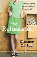 The Rehearsal, Eleanor Catton