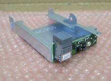 "Cisco UCS B200 M3 SAS 2.5"" Hard Drive Backplane 73-13219-01"