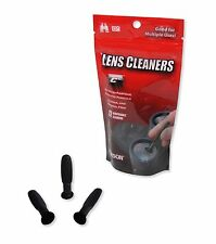 Carson C6 Disposable Lens Cleaner with Nano-Particle Clean... New, FREE Shi