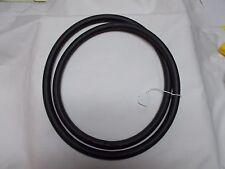 HAYWARD DEX0360K MICRO CLEAR DE VERTICAL S/S FILTER TANK O-RING