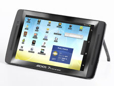Archos 70 Internet tablet 501586 4.3 pouces Android 250gb Noir
