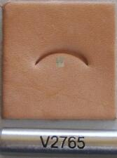 Tandy Leather CRAFTOOL PRO  Stamping Tool  - Veiner -   V2765  or  82765-00