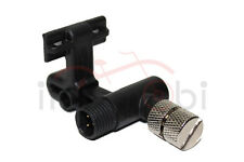 E-Bike Speed Sensor For Bafang 8Fun Mid-Drive Motor BBS01/BBS02 Ebike DIY Parts