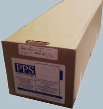 "13.3"" x 200' HN/RLD Imagesetter Film for ECRM, Agfa, etc."