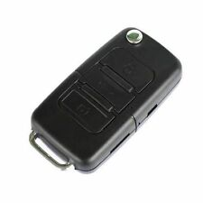 Spy Hidden Camera Car Key Chain Fob DVR Video Pocket Camcorder Recorder 2