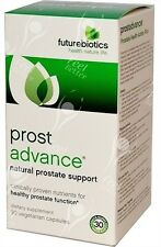 Prostate Support Formula with Saw Palmetto, Pumpkin Seed, Zinc, Lycopene, x90Vca