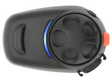 SENA SMH5 Bluetooth Headset and Intercom for Scooters and Motorcycle (New)