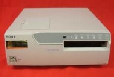 Sony UP-2300 Printer