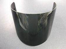 Bell Helmets Aerostar #267 Shield Dark Smoke 730080934