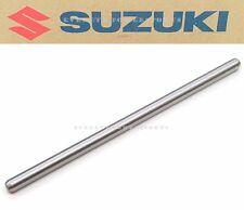 New Genuine Suzuki Left Clutch Push Rod DL GSX SV1000 Hayabusa (See Notes) #X192