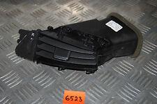 Opel Astra J Lüftungsgitter Lüftung Gehäuse Luftdüsen 13303925