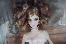 Portrait Collection Lady Camille  Barbie Doll