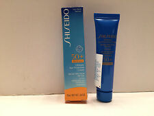 Shiseido WetForce Ultimate Sun Protection Cream Broad Spectrum SPF50+0.64oz/15ml